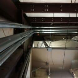 Commercial Licensed Electrical Contractor